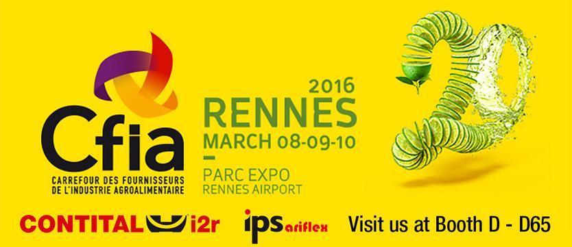 CFIA_Exhibition_Rennes_2016