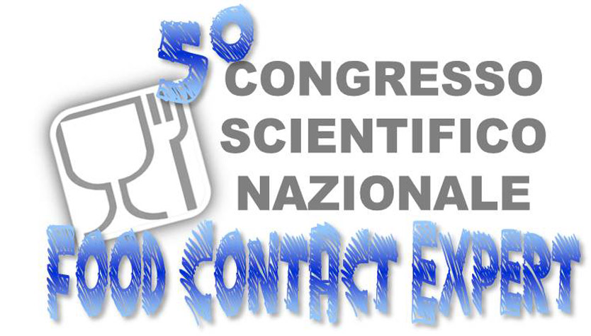 Congresso_Food_contact_Expert_2016