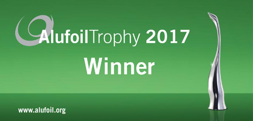 Happy_Day_Alufoil_Trophy_2017