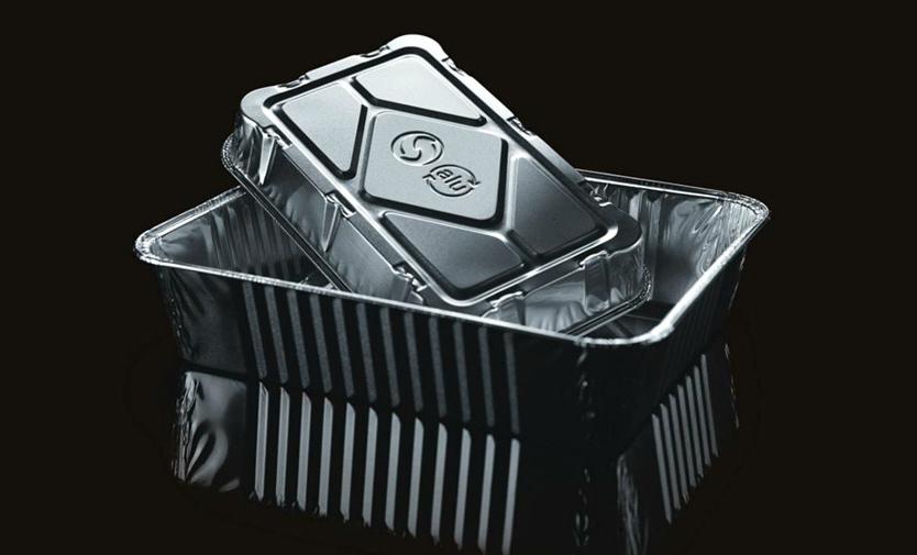 Contenitori_alluminio_personalizzare