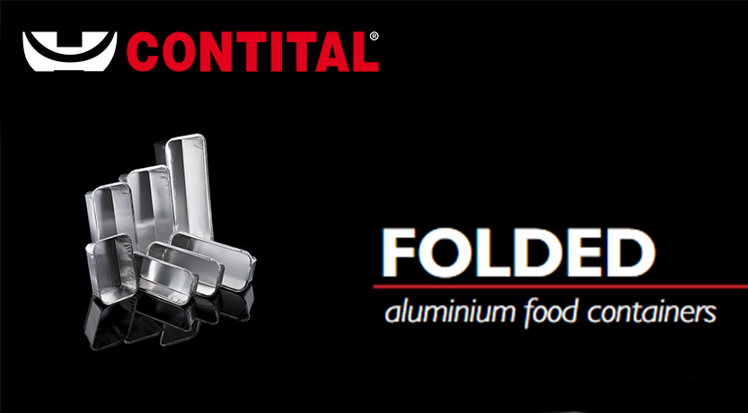 folded-catalogo