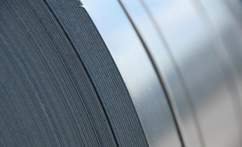 Aluminium Contital