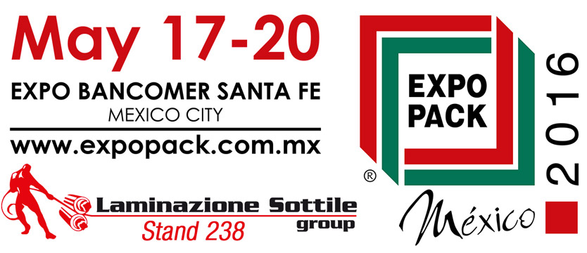Expo_Pack_Mexico_Laminazione_Sottile_Group