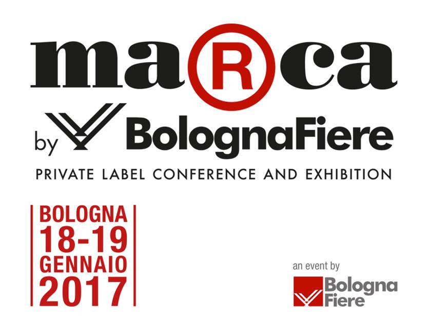 Contital_Fiera_Marca_bologna_2017