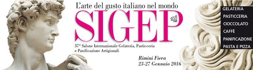 Sigep_2016_Rimini_Italy