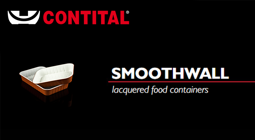 smoothwall-catalogue