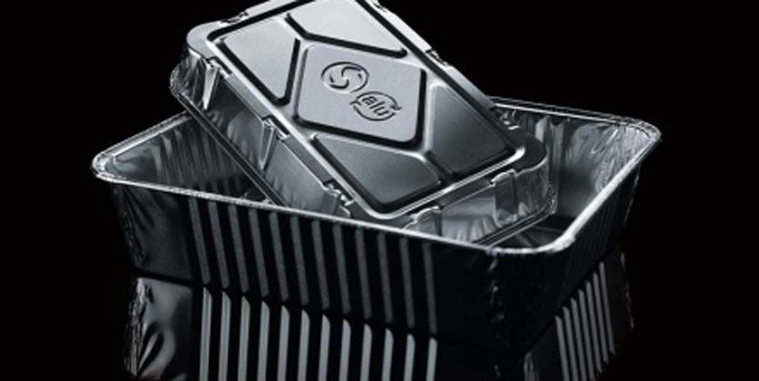 contenitori-in-alluminio