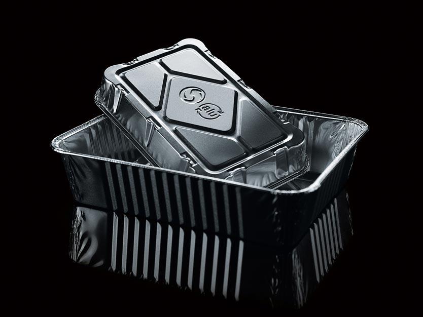 Contenitori_alluminio_packaging_alimentare_Wrinklewall