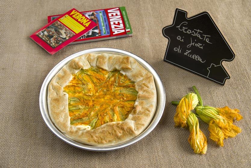 zucchini-flowers-recipe