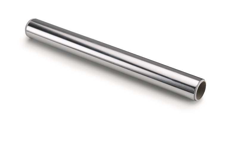 pellicola-alluminio-contital