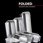 contenitori_Folded_Contital