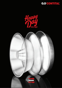 brochure-happy-day