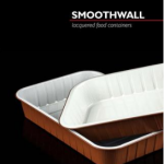 smoothwall-containers-contital