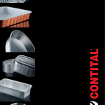 new-catalogue-contital