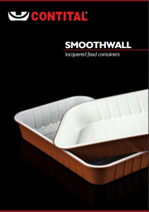 lacquered-smoothwall-catalogue