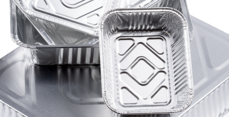 aluminium-food-containers