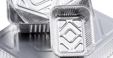 vaschette-alluminio-contital