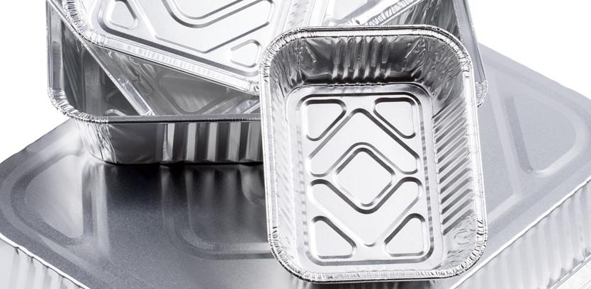 vaschette-in-alluminio-contital