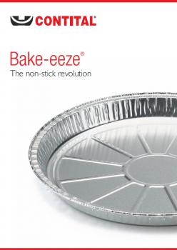 BAKE-EEZE_Contital