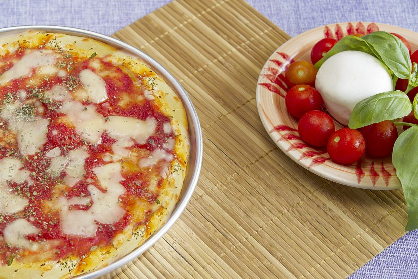 ricetta-padellino-happyday