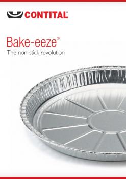 bakeeze-catalogue