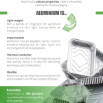 aluminium-packaging