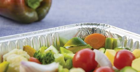 contenitori-alluminio-spreco-alimentare.