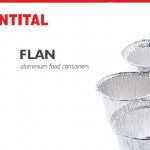 contenitori-flan-contital