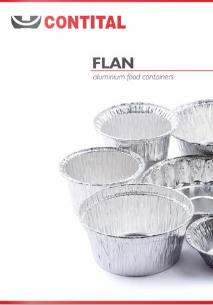 catalogo-flan-contital