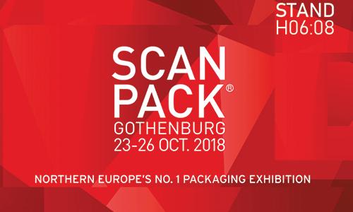 scanpack-2018