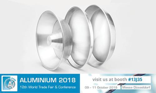 aluminium-2018