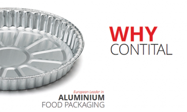 aluminium-food-tray