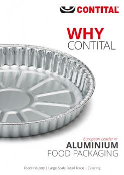 aluminium-food-containers