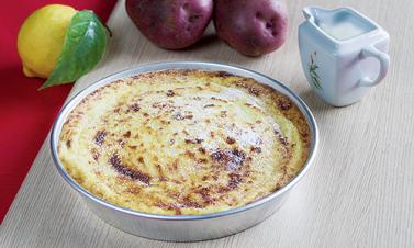 ricetta-torta-patate