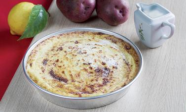 potato-pie-recipe