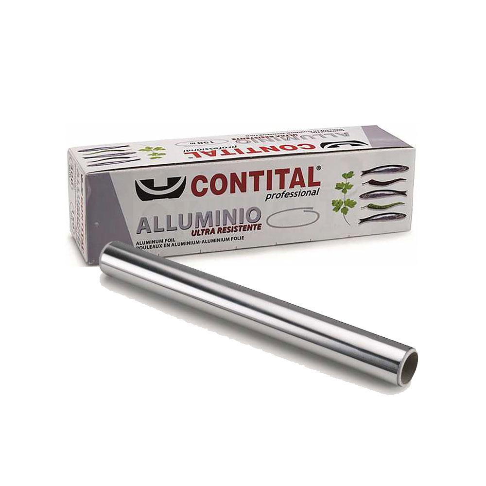 rotoli-alluminio