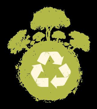alluminio-riciclabile