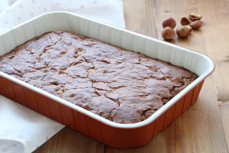 brownies-smoothwall