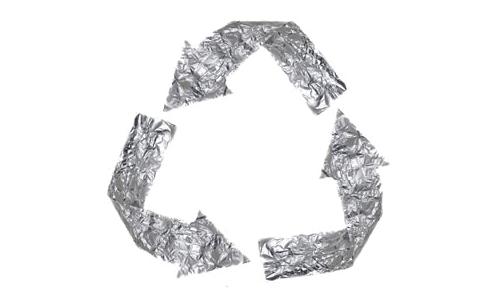 riciclo-alluminio