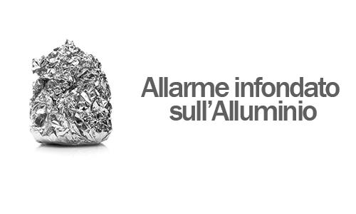 allarme-alluminio