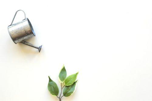 sostenibilità-alluminio