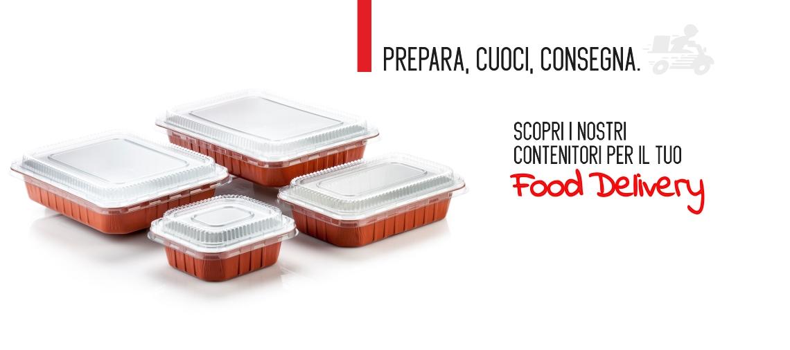 food-delivery-contenitori-alluminio