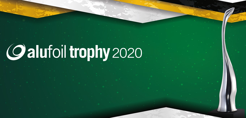 2020-Alufoil-Trophy