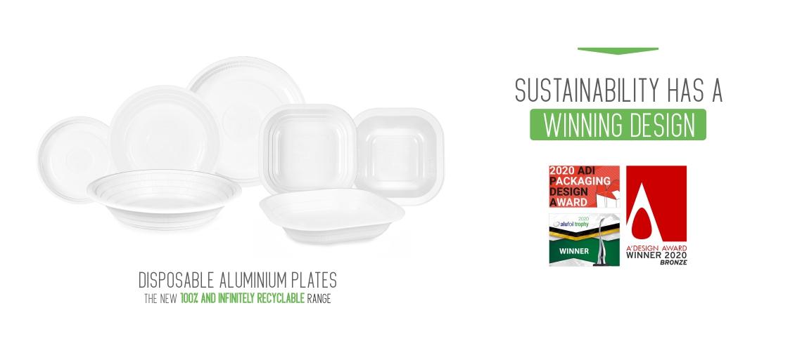 awards-plates