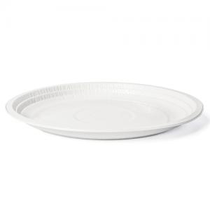 piatto-circolare-piano