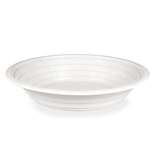piatto-alluminio-circolare-superfondo