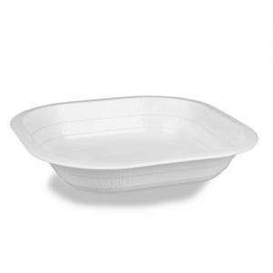 piatto-quadrato-fondo