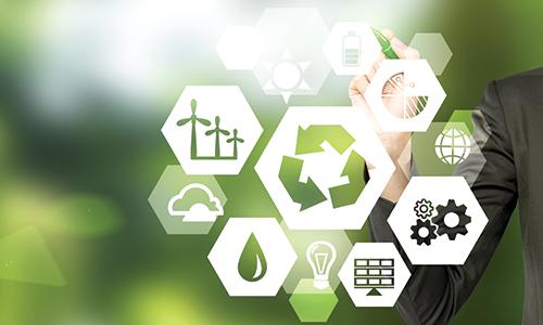 industria-alluminio-sostenibilità