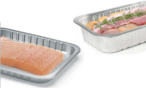 aluminium-containers-meat-seafood
