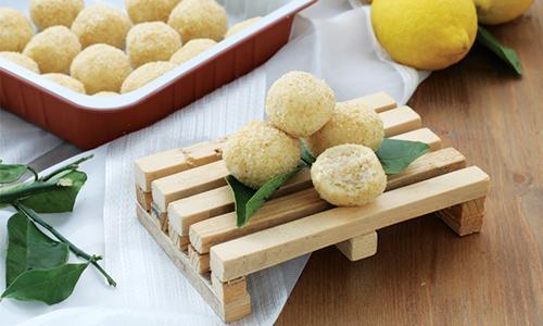 ricetta-limoncini
